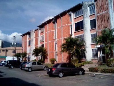apartamento venta naguanagua