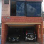 Moderna casa San Diego del Estado Carabobo. Cerca del Remanso