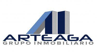 arteaga-inmuebles